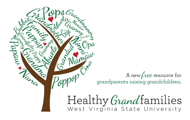 HealthyGrandfamilies