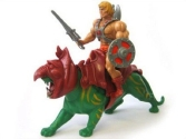 He-Man-and-Battlecat-figures